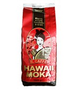 Caffè Hawaiimoka macinato classico 1 kg