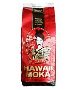Caffè decaffeinato ad acqua macinato per moka e espresso Hawaiimoka 1 kg