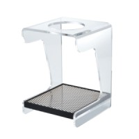 Hario Stand v60
