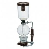 SYPHON  Hario Syphon Technica per fare caffè