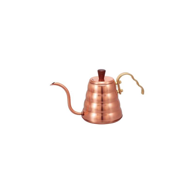 Hario Kettle  Buono Copper