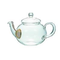Teiera Jumping Tea