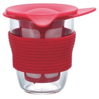 Handy Tea Maker 200 ml Hario
