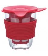 Handy Tea Maker 200 ml Hario