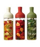 Filter in Bottle Hario 750 ml