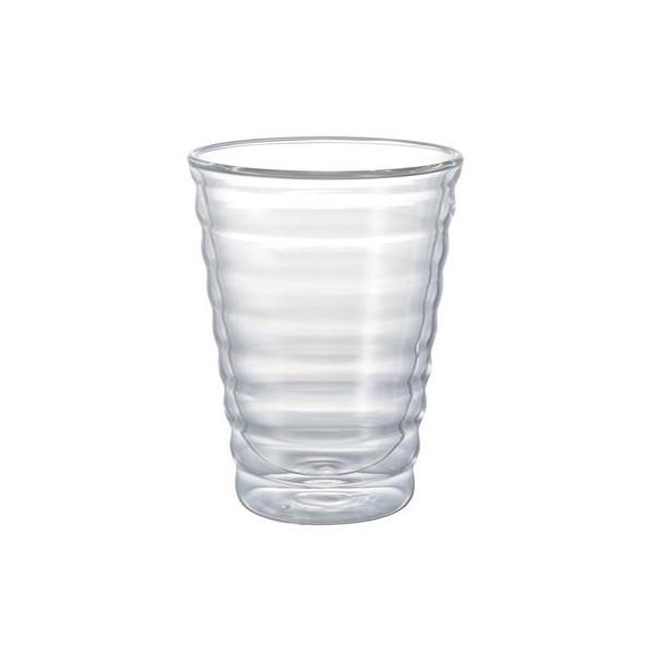 Bicchieri caff americano te e tisane v60 10 oz for Bicchieri caffe