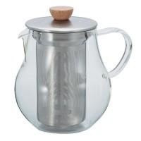 Tisaniera teiera Hario Tea Pitcher