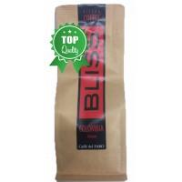 Caffè filtro  Speciale Colombia 250 gr in grani