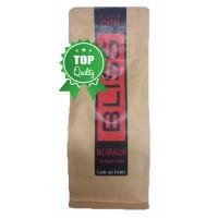 Nicaragua 250 gr in grani caffè speciale filter coffee