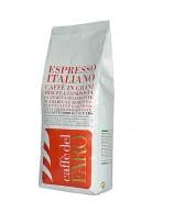 Caffè ESPRESSO ITALIANO in grani 1 Kg
