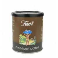 Caffè Americano 350 grammi