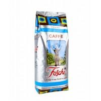 Caffè Braz da 1 kg