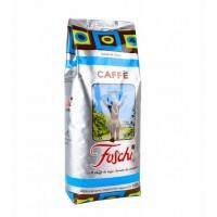 Caffè famiglia da 1 kg