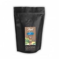 Caffè Guate Macinato 250 gr