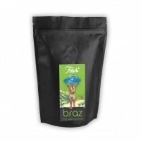 Caffè Braz Miscela 250 gr
