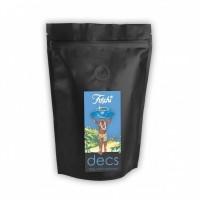 Caffè Decs 250 grammi macinato