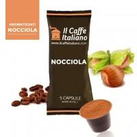 Caffè aromatizzato Nocciola