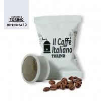 Torino Intensità 10 Lavazza Espresso Point