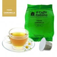 Tisana Camomilla Nespresso in capsule