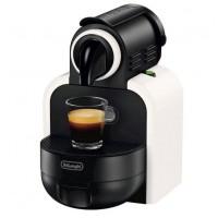 Macchina del caffè Nespresso De Longhi