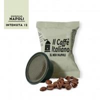 Caffè Napoli Intensità 12