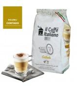 Caffè solubile Cortado compatibile Modo Mio