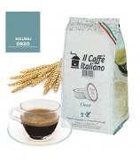 Caffè all'Orzo Solubile a Modo Mio compatibile