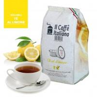 Tè al Limone a Modo Mio compatibile