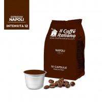 Capsule compatibili Caffitaly Napoli