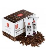 capsule compatibili Nespresso Scirocco