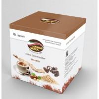 Capsule Dolce Gusto compatibili Maxi Cioccolata