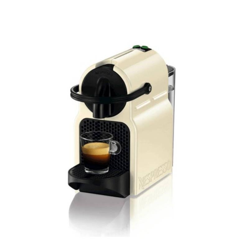 Macchina del Caffè Nespresso Inissia De Longhi