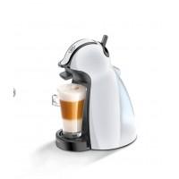 Nescafè Dolce Gusto Macchina del Caffè