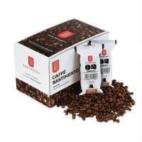 Libeccio compatibile Nespresso