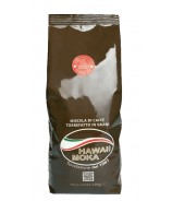 Caffè Hawaiimoka in grani qualità Bar 1 kg