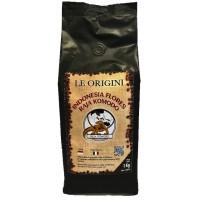 Caffè indonesiano Flores Raja Komodo