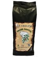 Caffè brasiliano Santa Clara in grani 1 kg