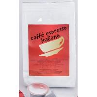 Caffè Espresso Italiano compatibili Nespresso conf 10 pezzi