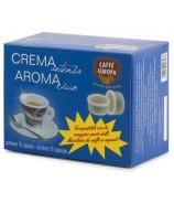 Capsule Caffè crema e gusto 16 pz compatibili Lavazza Espresso Point