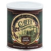 Barattolo Caffè macinato per Espresso 250 gr
