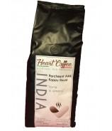 Kappy Royal caffè in grani 1 kg
