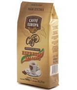 Caffè in grani Bar Extra Kg 1
