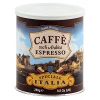 Barattolo Caffè macinato per Espresso 250 g