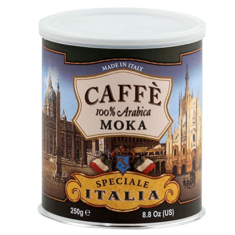 caffè per moka 250gr