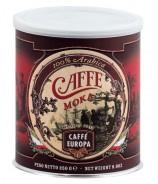 Barattolo Caffè macinato per Moka arabica 250 g