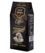 Caffè in grani Extra Bar 1 kg