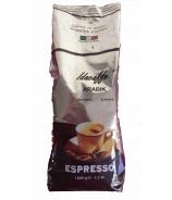 Espresso Idacaffè Arabik grani tostato bar 1kg 8.5