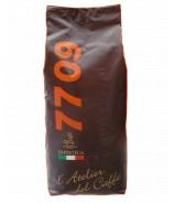 Caffè miscela in grani MEDIUM 40 per cento ARABICA con valvola salvaroma 1 KG