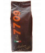 caffè in grani miscela LARGE 80 per cento  ARABICA 1 KG