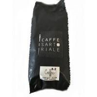 Espresso Classica 8.2 grani tostato bar 1kg